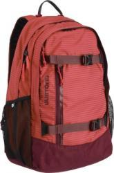 Burton WMS Day Hiker (20 L)