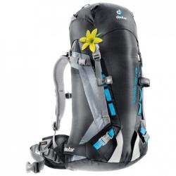 Deuter Guide 30+SL