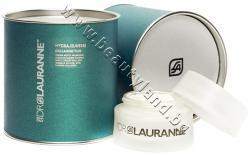 Dr. Lauranne Нощен крем Dr. Lauranne Hydra Collagene Plus, p/n DL-1062 - Нощен крем за лице против бръчки с интензивно действие (DL-1062)
