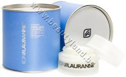 Dr. Lauranne Дневен крем Dr. Lauranne Eternite Concentree C, p/n DL-462 - Дълбоко хидратиращ крем за лице с витамин C (DL-462)