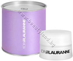 Dr. Lauranne Дневен крем Dr. Lauranne Helixir Day Cream For Dry Skin, p/n DL-320 - Дневен крем за лице за суха кожа с екстракт от охлюв (DL-320)