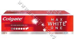 Colgate Паста за зъби Colgate Colgate Max White One, p/n CO-40 - Избелваща паста за зъби (CO-40)