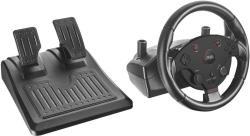 Trust GXT 288 Racing Wheel (20293)