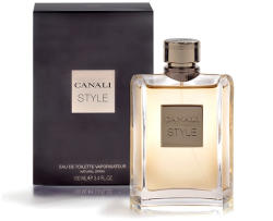 Canali Style EDT 50ml