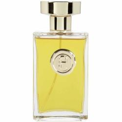 Fred Hayman Touch EDT 100ml