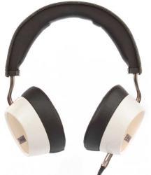 Vásárlás  AUDIOFLY fül- és fejhallgató árak 4269f88ebe
