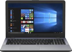 ASUS VivoBook 15 X542UN-DM005