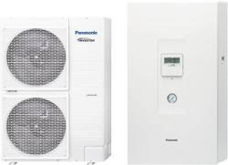 Panasonic T-CAP WH-UX09HE5/WH-SXC09H3E5