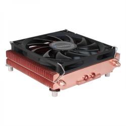 Cooltek ITX 30