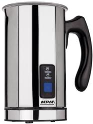 MPM MKW-03