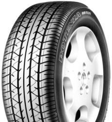 Bridgestone Potenza RE031 235/55 R18 99V