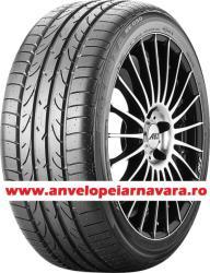 Bridgestone Potenza RE050 245/45 R17 95W