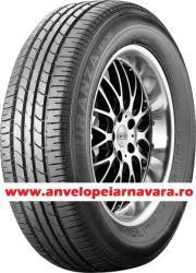 Bridgestone Turanza ER30 235/55 R17 99Y