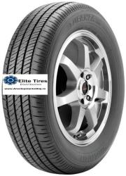 Bridgestone Turanza ER30 245/50 R18 100W