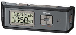 Casio GQ-50