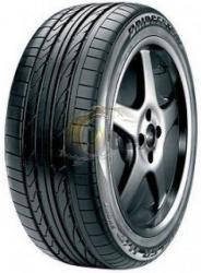 Bridgestone Dueler H/P Sport RFT XL 285/45 R19 111W