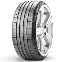 Pirelli P Zero 245/35 R21 96Y