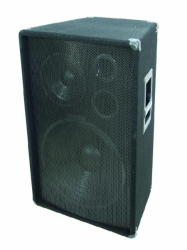 Omnitronic TMX-1530 (11038581)
