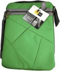 3fb5c96d1f3f Sumdex Continent 10 CC-010 laptop táska vásárlás, olcsó Sumdex ...