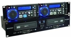 Omnitronic XDP-2800