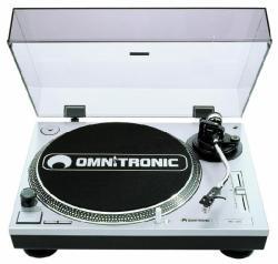 Omnitronic BD-1550