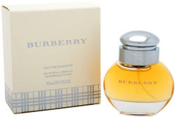 Burberry London for Women (1995) EDP 30ml