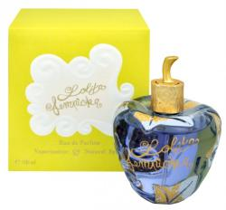 Lolita Lempicka Lolita Lempicka for Women EDP 30ml