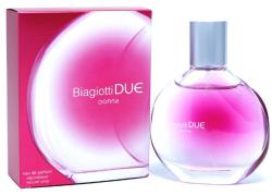 Laura Biagiotti Due Donna EDP 30ml