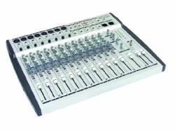Omnitronic RS-1622
