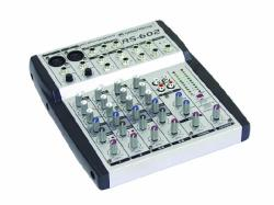 Omnitronic RS-602