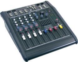 Omnitronic LS-622A