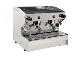 SAB Jolly Compact Semiautomat (2)