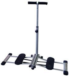 inSPORTline Leg Trainer (401IN)