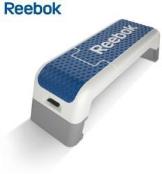 Reebok The Deck