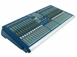 Omnitronic CFL-2442