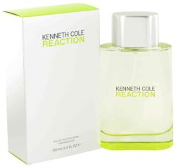 Kenneth Cole Reaction for Men EDT 50ml