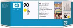 HP C5057A