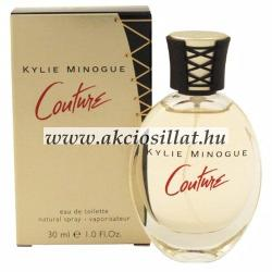 Kylie Minogue Couture EDT 30ml