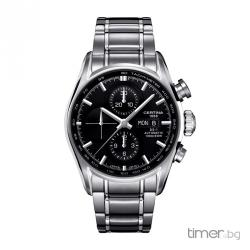 Certina DS 1 Chrono C006.414.11