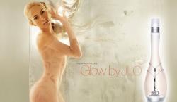 Jennifer Lopez Glow EDT 50ml
