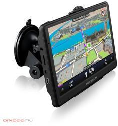 MODECOM Freeway SX 7.1 (FREEWAYSX71-MF-EU) GPS