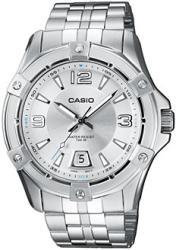 Casio MTD-1062D