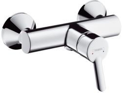 Hansgrohe Focus S egykaros zuhanycsaptelep (31762000)