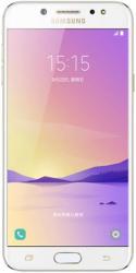 Samsung Galaxy C8 64GB Dual C7100
