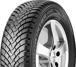 Falken EuroWinter HS01 XL 235/55 R19 105V Автомобилни гуми