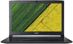 Acer Aspire 5 A515-51G-55K9 LIN NX.GT0EX.006
