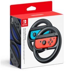 Nintendo Joy-Con Wheel Pair (NSP115)