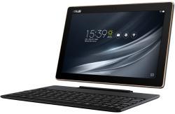 ASUS ZenPad 10 ZD301M-1D008A