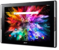 Acer Iconia Tab 10 A3-A50-K3ES NT.LEFEE.008