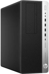 HP EliteDesk 800 G3 1HK29EA